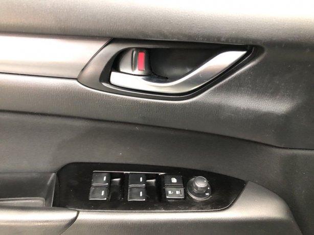 used 2020 Mazda