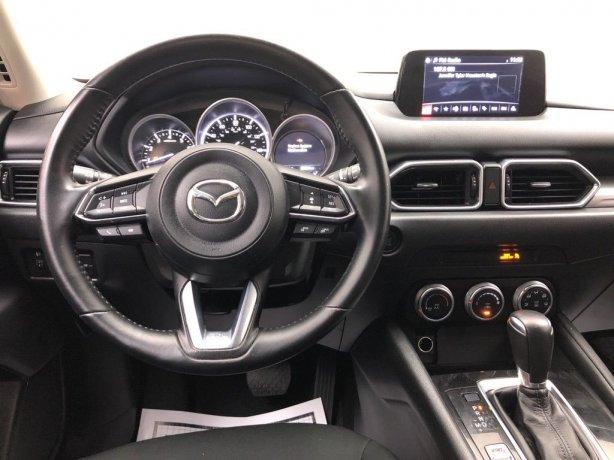 2020 Mazda CX-5 for sale near me