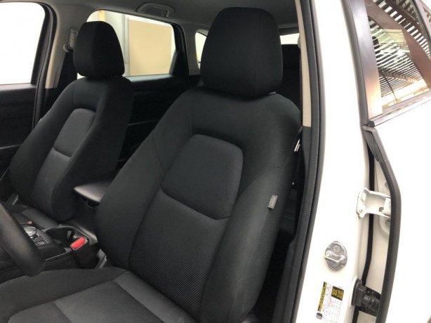 Mazda 2020 for sale