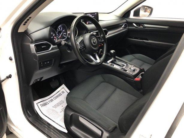 2020 Mazda in Houston TX