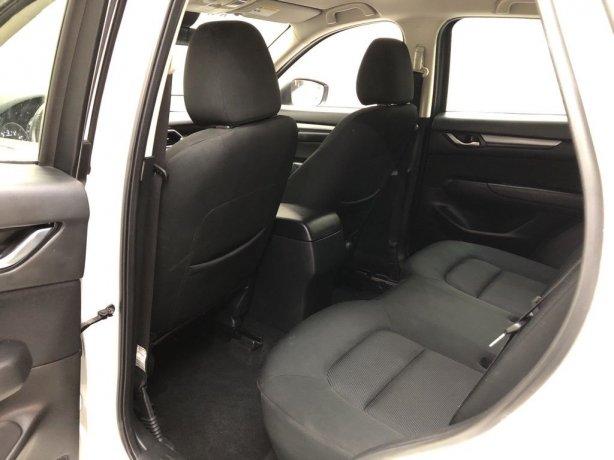 cheap 2020 Mazda for sale Houston TX