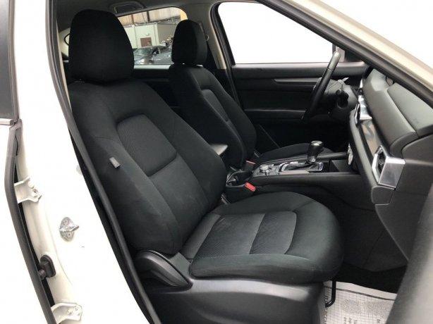 cheap Mazda CX-5 for sale