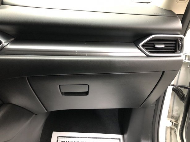 cheap used 2020 Mazda CX-5 for sale