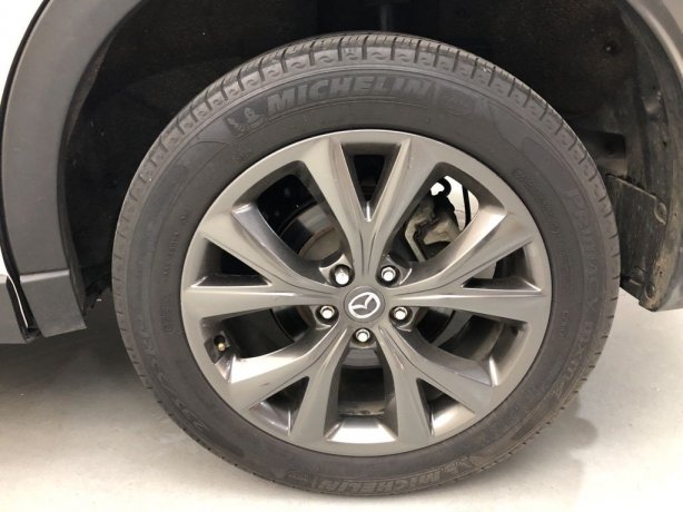 Mazda CX-5 for sale best price