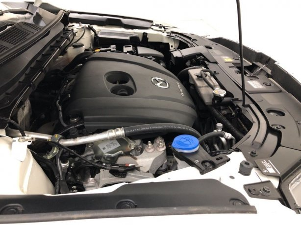 Mazda 2020 for sale Houston TX