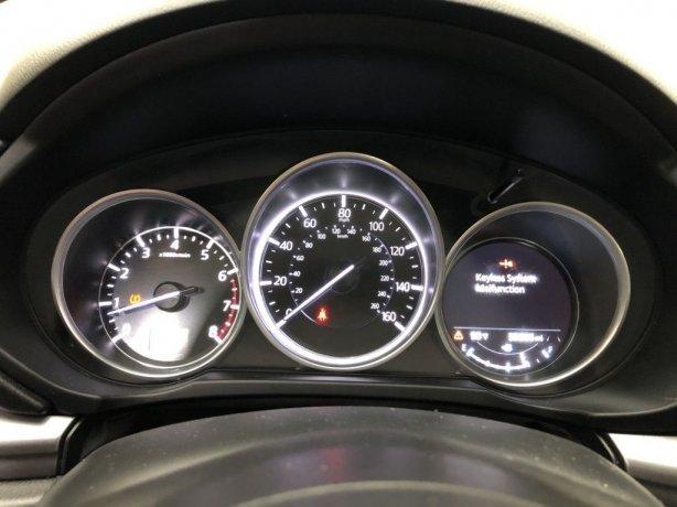 Mazda 2020 for sale near me