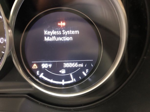 Mazda CX-5 cheap for sale