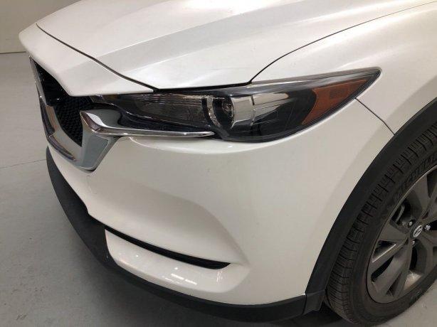 2020 Mazda for sale