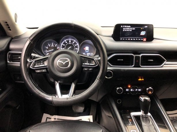 2017 Mazda CX-5 for sale near me