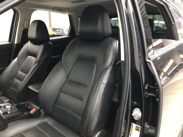 Mazda 2017 for sale