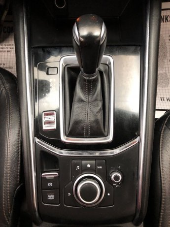 good cheap Mazda CX-5 for sale