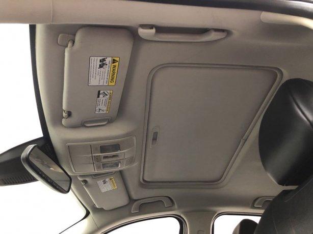 good 2017 Mazda CX-5 for sale