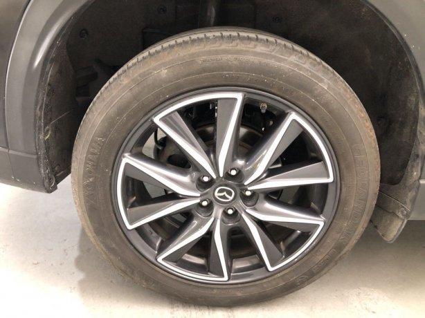 Mazda best price near me