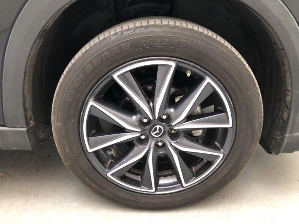 good cheap Mazda for sale Houston TX