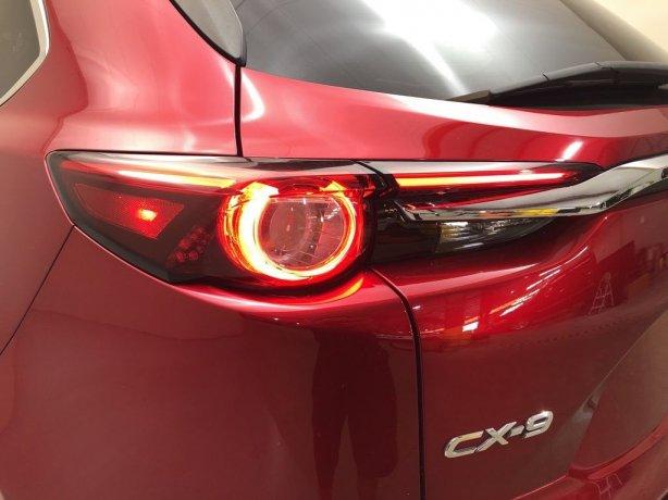used 2018 Mazda CX-9 for sale