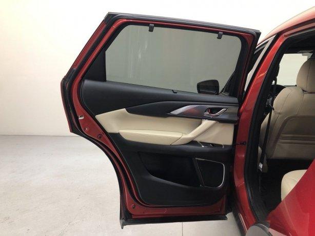 Mazda for sale near me
