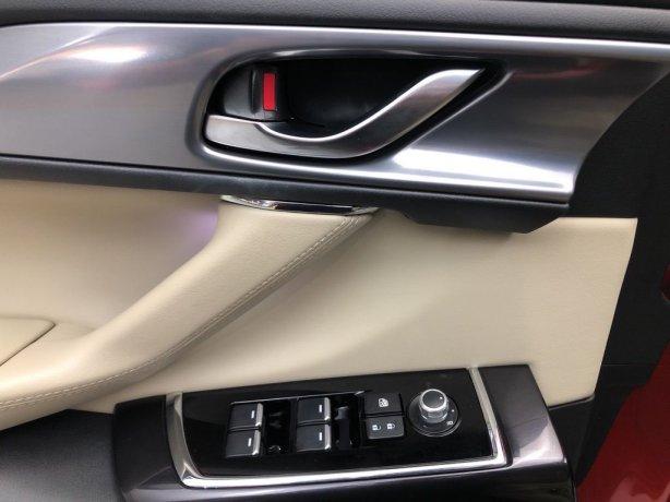 used 2018 Mazda