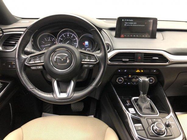 2018 Mazda CX-9 for sale near me