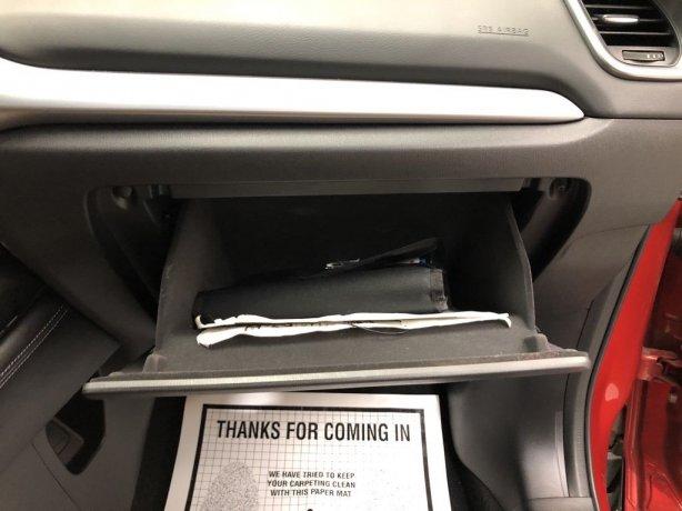 used Mazda CX-9 for sale Houston TX