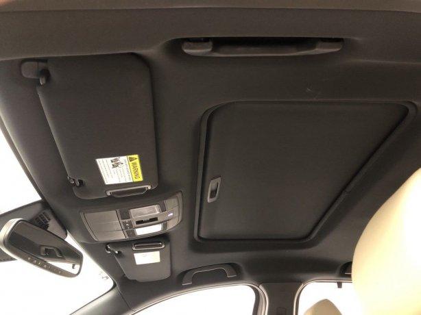 Mazda CX-9 for sale best price
