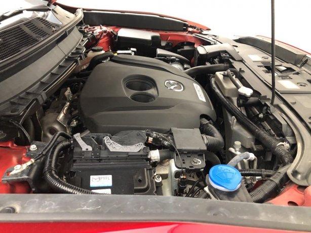 Mazda CX-9 cheap for sale