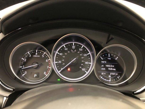 Mazda CX-9 cheap for sale near me