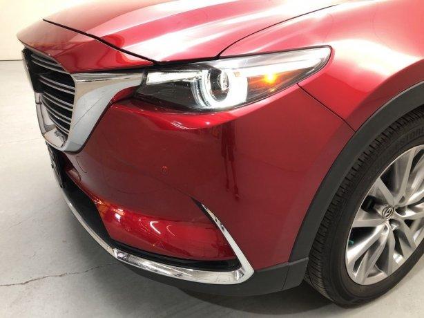 2018 Mazda for sale