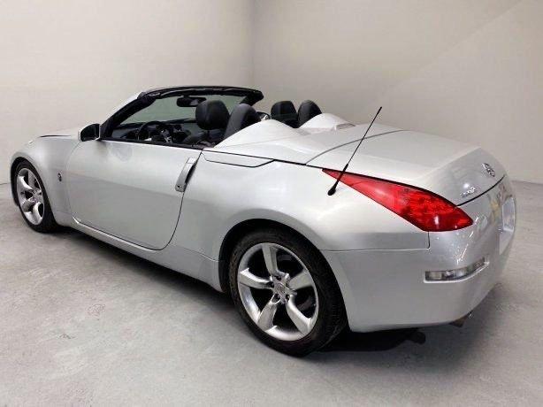 Nissan 2006
