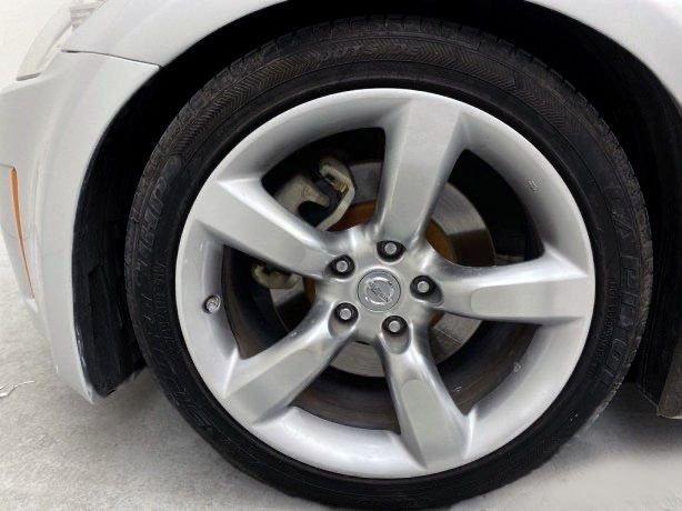 Nissan 350Z for sale best price