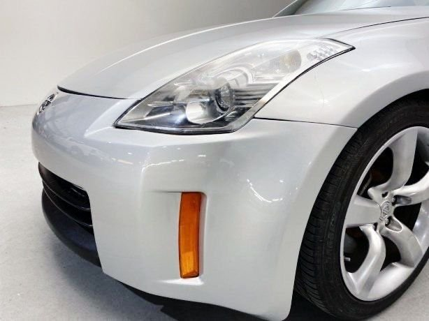 2006 Nissan for sale