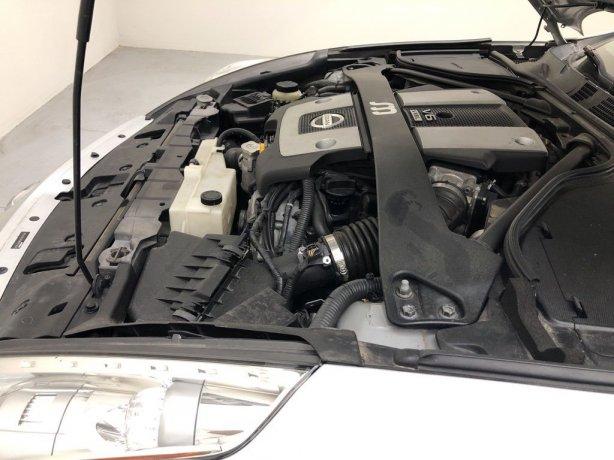 good cheap Nissan 370Z for sale
