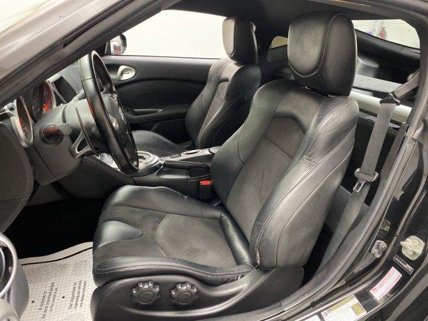 used 2013 Nissan