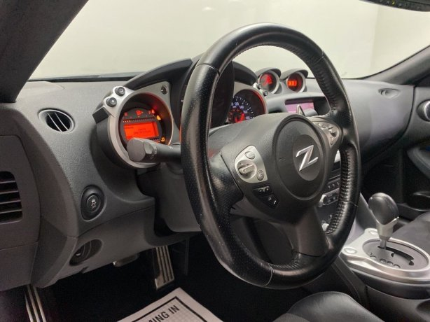Nissan 2013 for sale