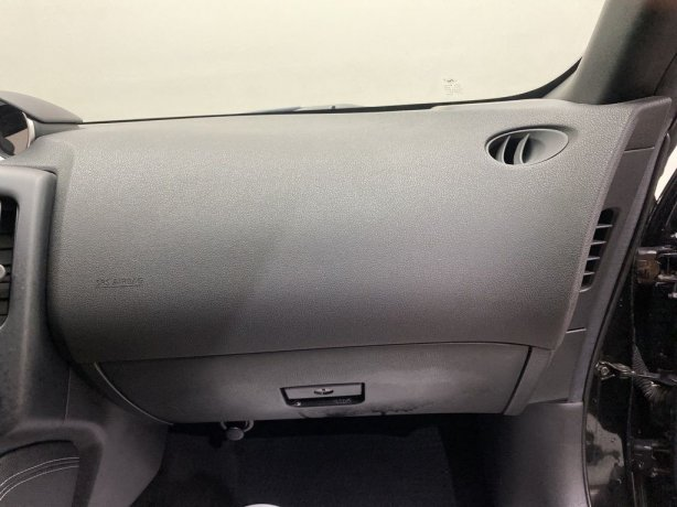 cheap 2013 Nissan for sale Houston TX