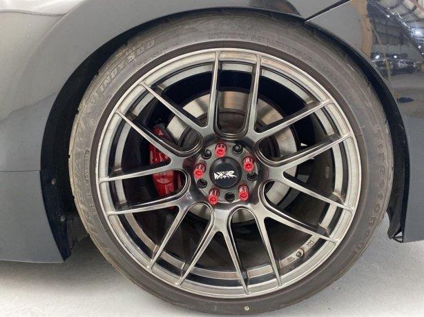 good 2013 Nissan 370Z for sale