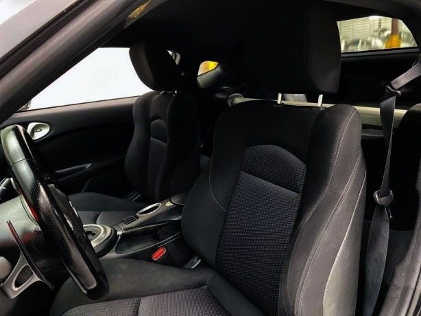 2014 Nissan 370Z for sale near me