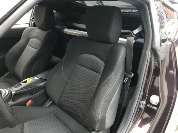 2016 Nissan 370Z for sale near me