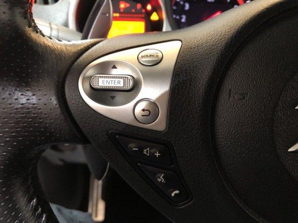 cheap Nissan 370Z near me
