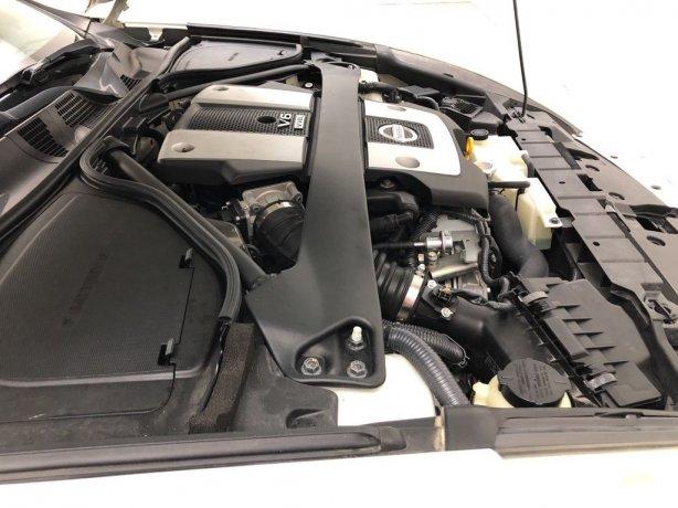 Nissan 370Z for sale best price