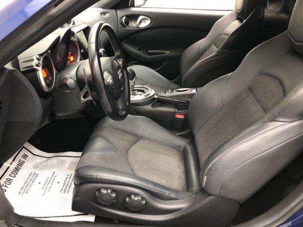 Nissan 2016