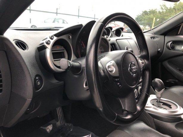 cheap 2012 Nissan for sale Houston TX