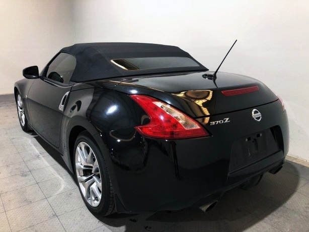 Nissan for sale near me