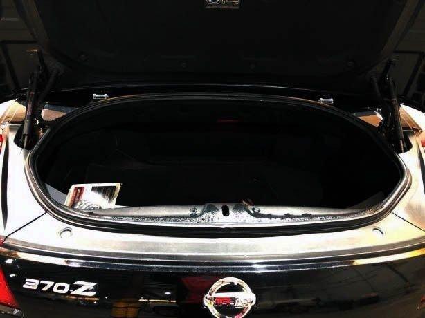 good 2010 Nissan 370Z for sale