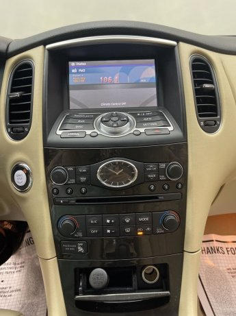 good cheap INFINITI QX50 for sale