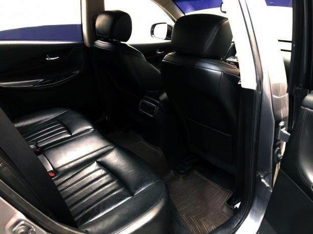 cheap INFINITI QX50 for sale