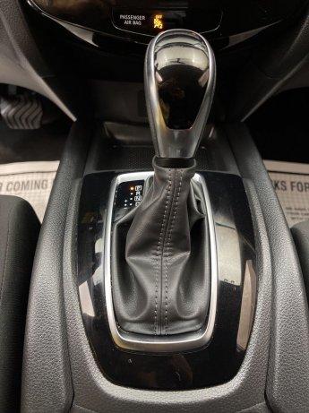 good cheap Nissan Rogue Sport for sale
