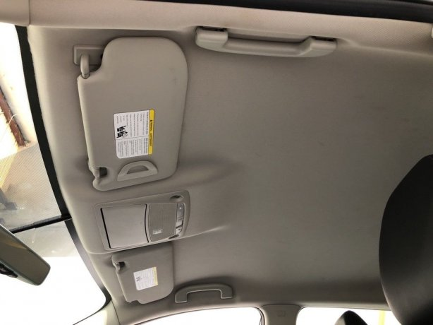 good 2017 Nissan Rogue Sport for sale