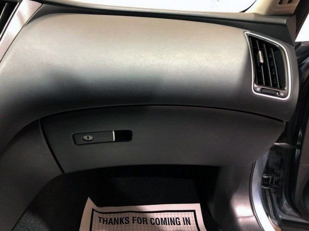 cheap used 2014 INFINITI Q50 for sale