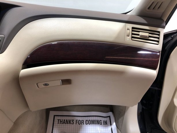 cheap used 2013 INFINITI M37 for sale