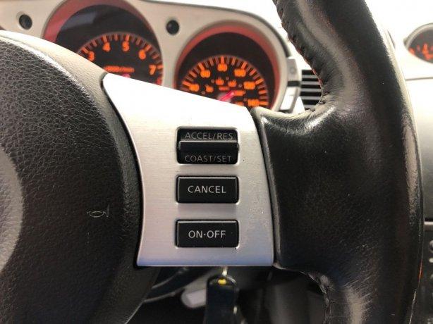 cheap Nissan 350Z near me